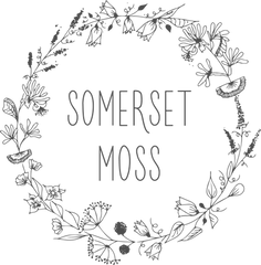 somerset moss skincare vancouver
