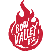 bow valley bbq sauce