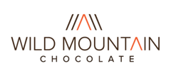 wild mountain chocolate vancouver