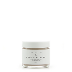 Buy Audre Leigh Beauty Mask for dry skin online at LocalBoom