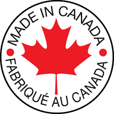 where to buy made in canada