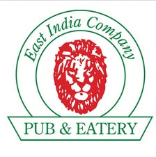 east india company restaurant sauces