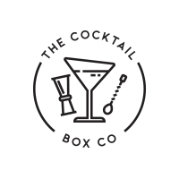 cocktail box co vancouver