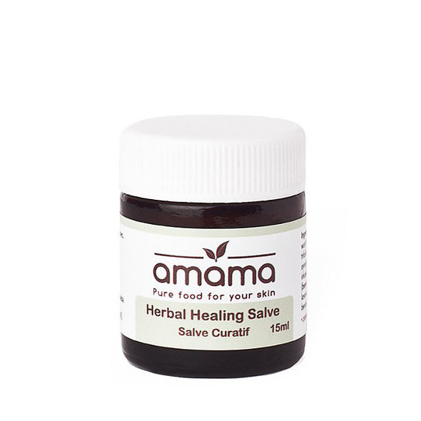 healing salve first aid in a jar canada