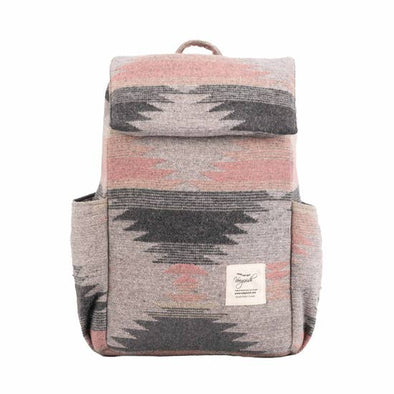vooguish handmade backpacks