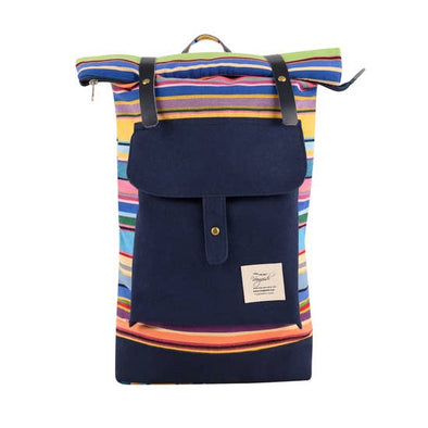vooguish handmade backpacks canada