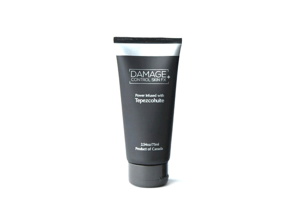 Damage Control Skin Fx - Face & Body Balm