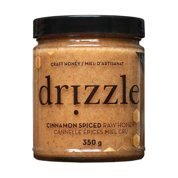 Nut Butter Canada