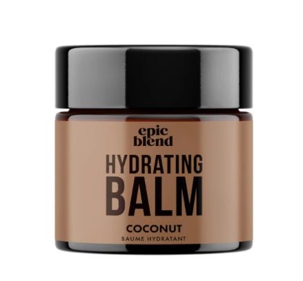 buy best dry skin hydrating balm by epic blend