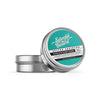 Splendid Bastard - Beard Balm (2oz)