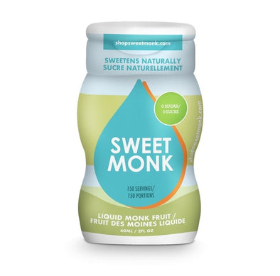shop sweet monk at localboom