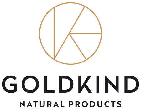Goldkind Natural Products