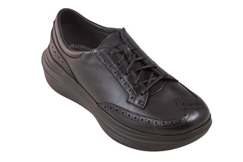 kyBoot Yangban Black M