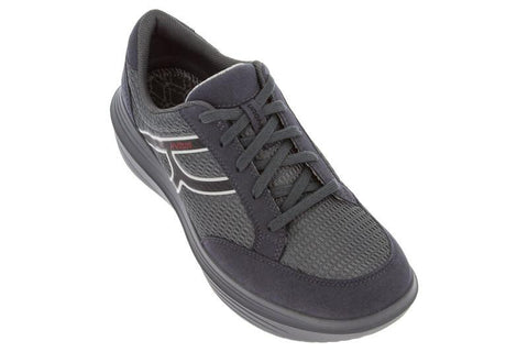 kyBoot Lausanne Anthracite M