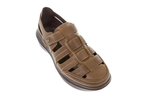 kyBoot Arbon Brown M
