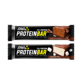 Fully Dosed Protein Bar (single) - My Body Guru