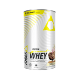 Fully Dosed Gourmet Whey 909g - My Body Guru South Africa