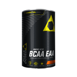 Fully Dosed BCAA EAA 455g - My Body Guru