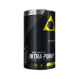 Fully Dosed Intra Pump 800g - My Body Guru South Africa