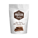 My Protein Pantry High Protein Chocolate Bark 60g - My Body Guru South Africa