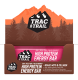 Trac & Trail Bar 6x35g - My Body Guru South Africa