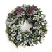 Natural Fynbos Wreath