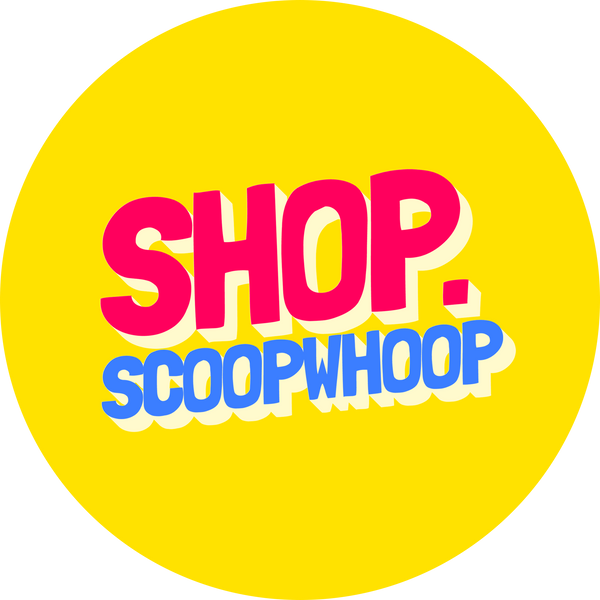 ScoopWhoop Shop