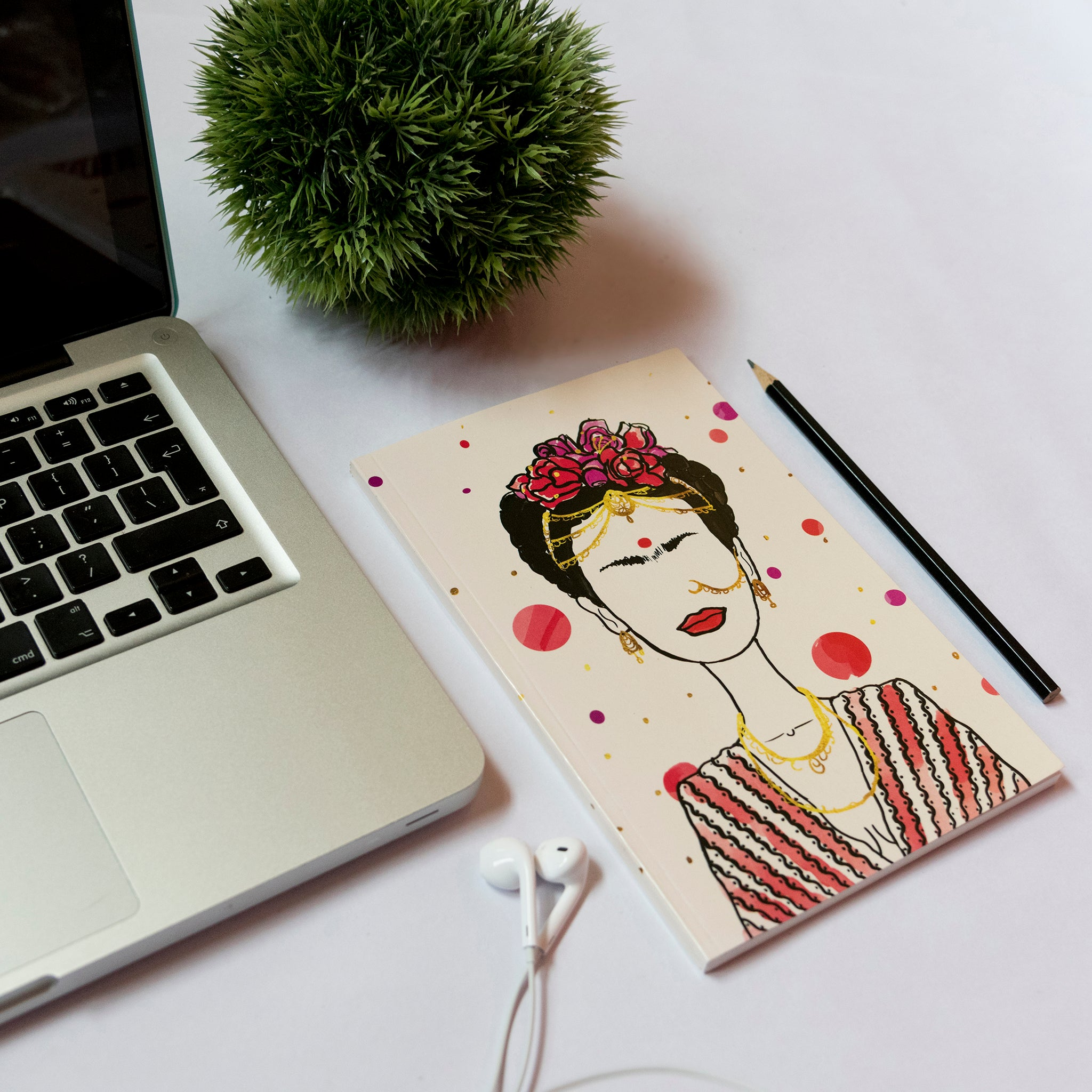 Buy Notebooks Online In India