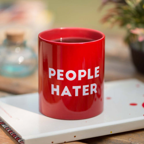 Buy Mugs Online In India