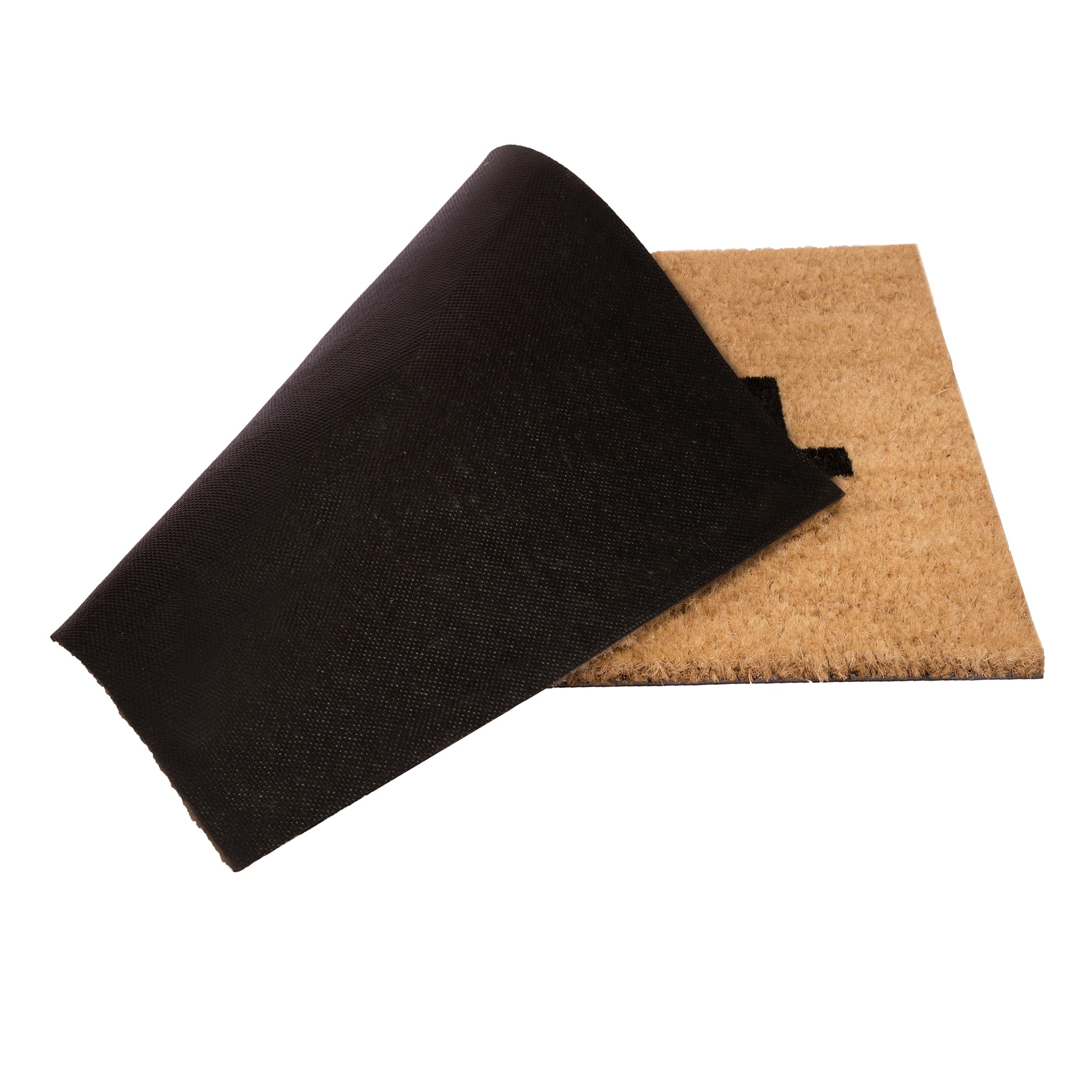Buy Doormat Online In india