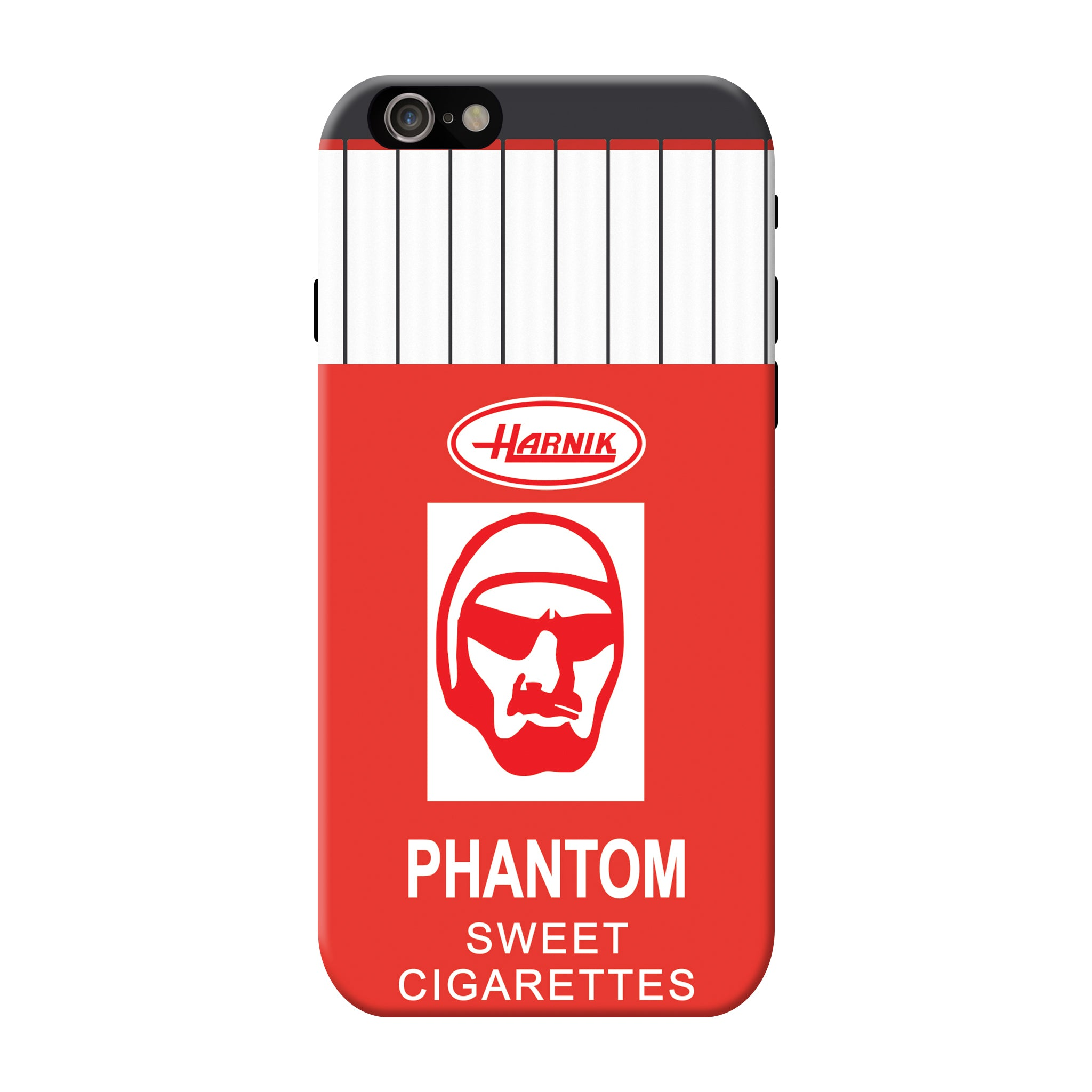 Phantom Sweet Cigarettes Iphone 6/6s Cover