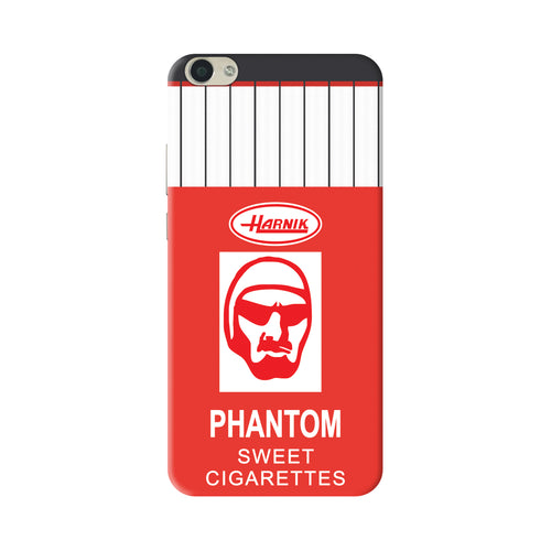 Phantom Sweet Cigarettes Vivo V5S Cover