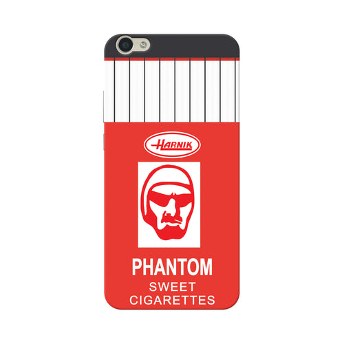 Phantom Sweet Cigarettes Vivo V5 Cover