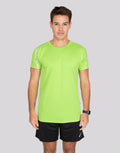 T-Shirt technique homme 140g RANDO