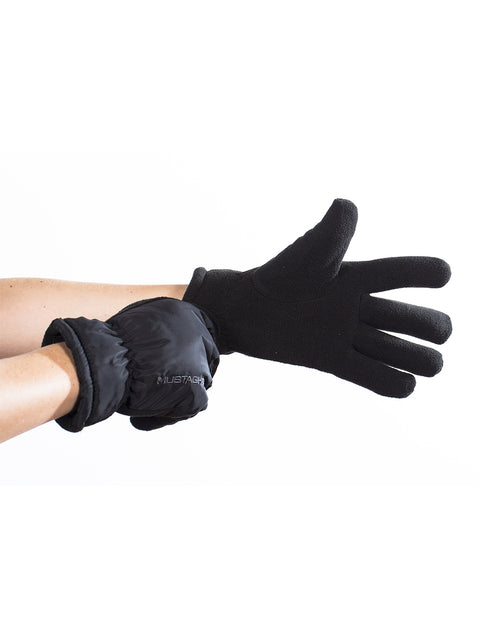 Gants grand froid THERMOGANTS