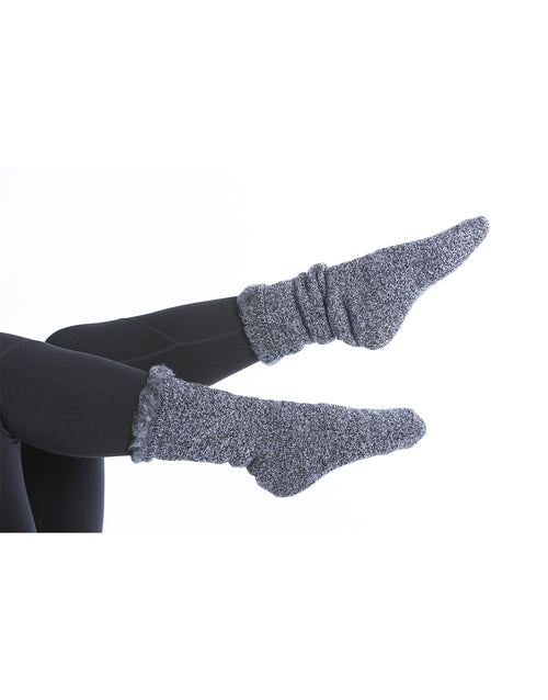 Chaussettes grand froid THERMOSOCKS