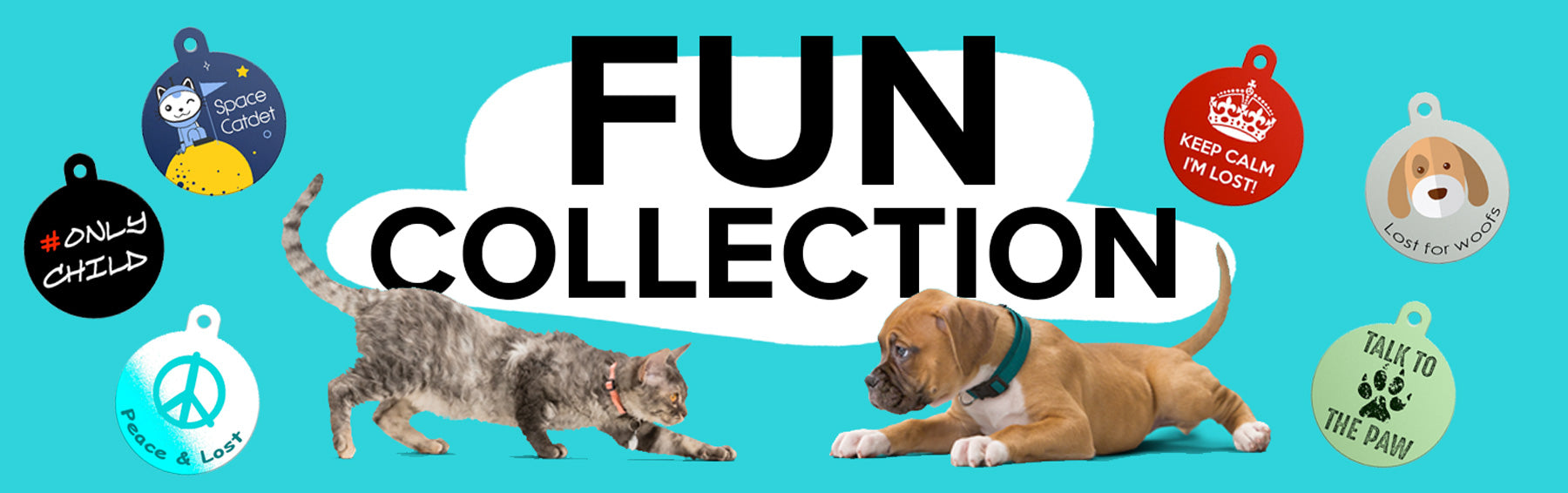 PetFetch-Smart-Tag-Fun-Collection