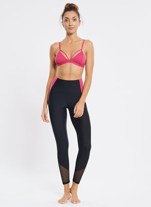 Active Street Leggings