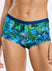 Borneo Emma Surf Short