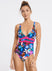 Wildwood Haven One Piece