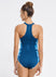 Amalfi Natalie One Piece