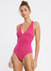 Sangria Hailee One Piece