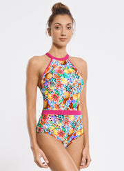 Antigua Natalie One Piece