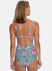 Fleur Haven One Piece