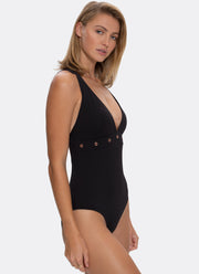 Midnight Haven One Piece