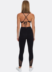 Midnight Kendall Legging