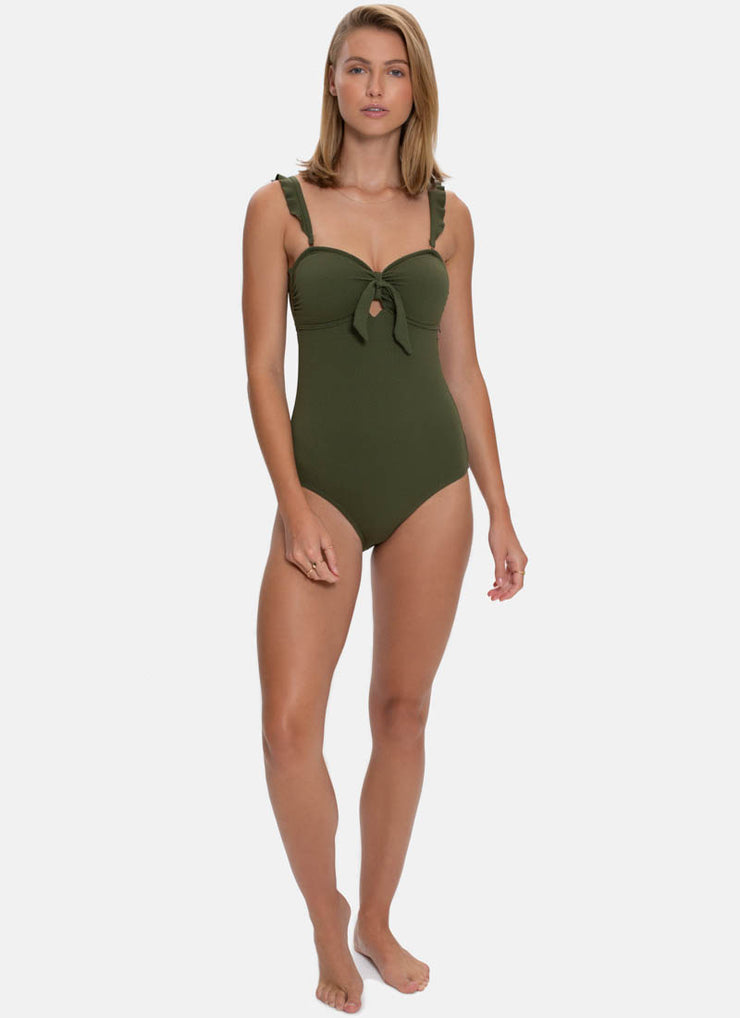 Willow Georgia One Piece