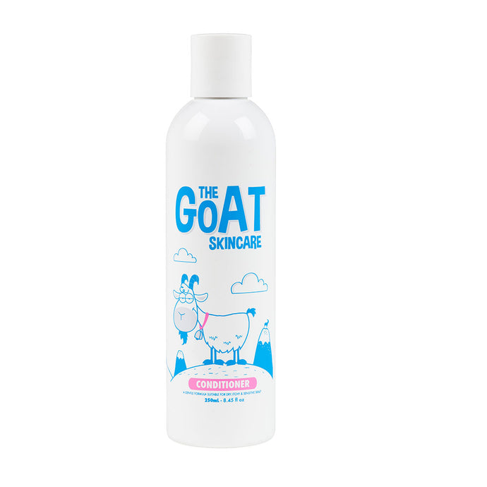 The Goat Skincare Conditioner 250ml