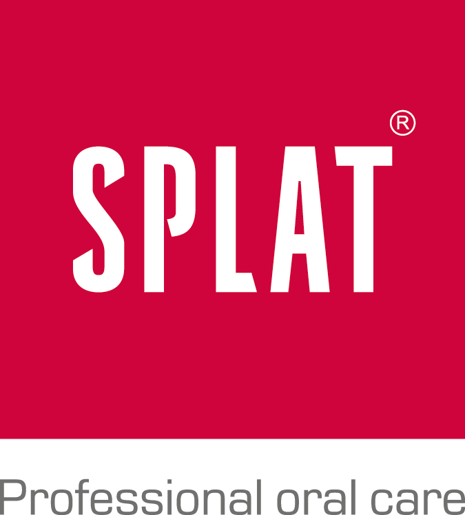 SPLAT - ITALIA  Official Web Site