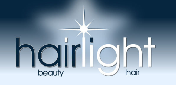 Hairlight Hair & Beauty